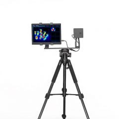Thermarvis Multi-Person Thermal-Screening Camera Kit