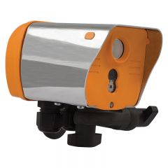 CorDEX MN4100HS EST Thermal-Screening Camera