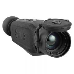 FLIR Scion PTM Professional Thermal Monocular - Choice of Model