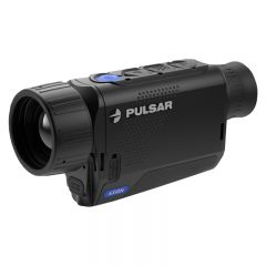 Pulsar Axion XQ38 Thermal Imaging Scope