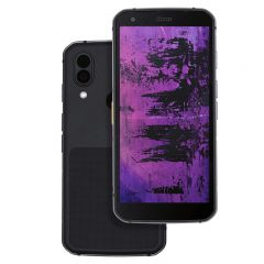 CAT® S62 Pro Thermal Imaging Smartphone