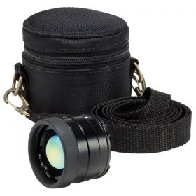 FLIR 10 mm 45 Degree Wide-angle IR Lens