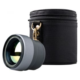 FLIR 19 mm 45 Degree Wide Angle P-B Series Lens