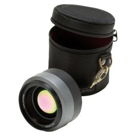 FLIR 38 mm 24 Degree Wide Angle P-B Series Lens