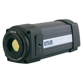 FLIR A320 Industrial Automation/ Temperature Screening IR Camera