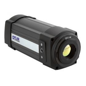 FLIR A320 Industrial Automation IR Camera
