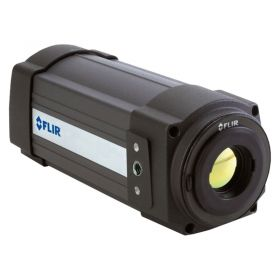 FLIR A325sc Science/Research Thermal Camera w/25 Degree Lens