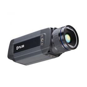 FLIR A315 Automated Process Thermal Camera