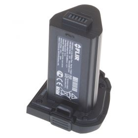 FLIR T199300ACC Battery for FLIR's T5XX Thermal Cameras