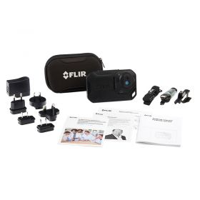 FLIR C3 Thermal Camera - Educational Kit