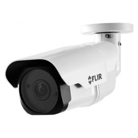 FLIR CB-5222 ioi HD Analytics Bullet Security Cameras