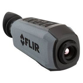 FLIR Scion OTM130 Outdoor Thermal Monocular – 9Hz