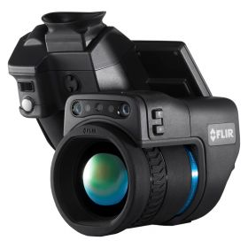 FLIR T1030sc HD-Quality Advanced Scientific Thermal Camera - 1024 x 768 Pixels