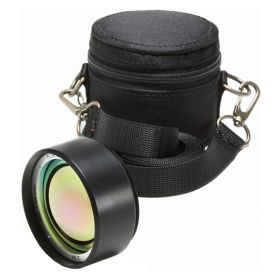 FLIR T198059 Close-Up Thermal Camera Lens