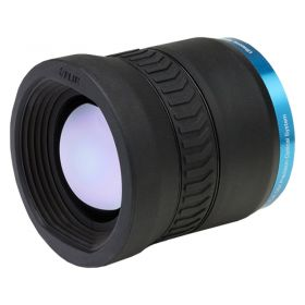 FLIR T199066 Wide Angle Lens (45°) - For FLIR T1020 Thermal Camera