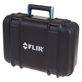 FLIR T199347ACC Hard Transport Case for FLIR's T5XX Thermal Cameras