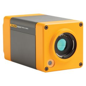 Fluke RSE300 Radiometric Thermal Imaging Camera