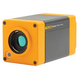 Fluke RSE600 Radiometric Thermal Imaging Camera