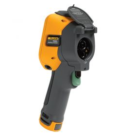 Fluke TiS20+ Max Thermal Imaging Camera