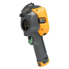 Fluke TiS60+ Thermal Imaging Camera