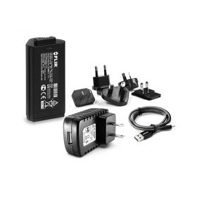 FLIR GPX310 32Whr Rechargeable Battery Kit