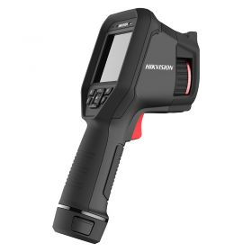Hikvision Fever Screening Handheld Thermal Camera