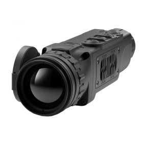 Pulsar Lexion XP28 Thermal Imaging Monocular Scope 50Hz (Professional Market Only)