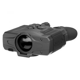 Pulsar Accolade LRF XQ38 Thermal Imaging Binoculars