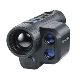 Pulsar Axion LRF XQ38 Thermal Imaging Scope