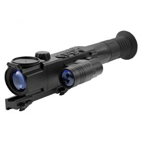 Pulsar Digisight Ultra N450 Night Vision Weapon Scope
