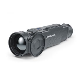 Pulsar Helion 2 XP50 Pro Thermal Imaging Scope
