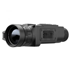 Pulsar Helion XP38 Thermal Scope Other Side View