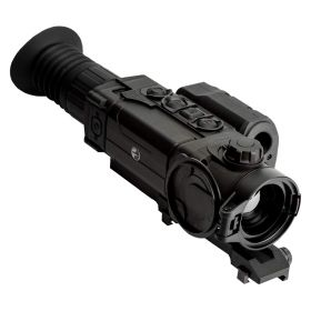 Pulsar Trail LRF XP38 Thermal Imaging Weapon Scope (50Hz)