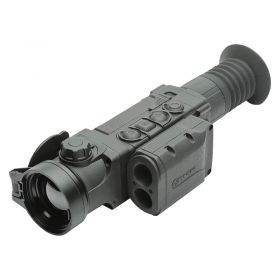 Pulsar Trail LRF XP50 Thermal Imaging Weapon Scope (50Hz)