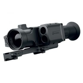 Pulsar Trail 2 LRF XQ50 Thermal Imaging Weapon Scope