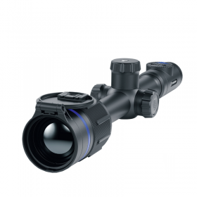 Pulsar Thermion 2 XQ50 Thermal Imaging Weapon Sight (50Hz)