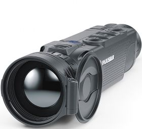 Pulsar Helion 2 XQ50F Thermal Imaging Scope