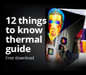 12 Things to Known Thermal Guide