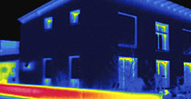 Building Thermal Camera Application