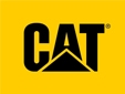 All CAT Products