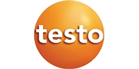 All Testo Products